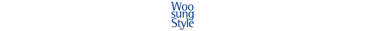 woosung style